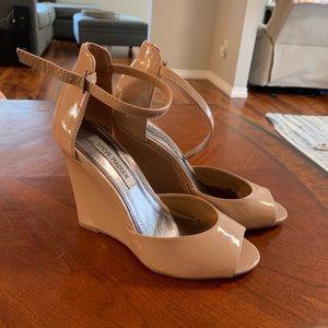 Steve Madden Shoes - Steve Madden Delani wedges